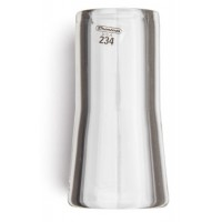 Dunlop Slide 234 Glas  Flare  M