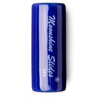 Dunlop Slide 243 Moonshine Ceramic Slide  Medium