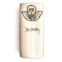 Dunlop Slide 257 Joe Perry  Boneyard  L Long