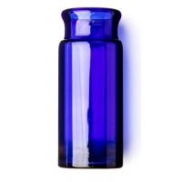 Dunlop Slide 277 Blues Bottle Blue  M