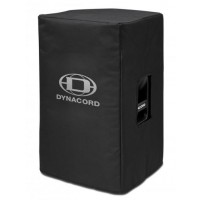 Dynacord A 115 Dust Cover SH A115