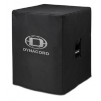 Dynacord A 118 Subwoofer Dust Cover SH A118