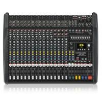 Dynacord CMS 1600 MK3 16 Versandruckl    ufer