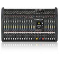 Dynacord CMS 2200 MK3 22 Kanal Kompaktmixer