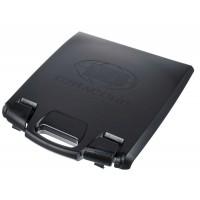 Dynacord CMS   PowerMate 1600 MK3 Deckel LID