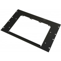 Dynacord PM 502 Rack Mount Kit RMK 502