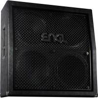 ENGL 4 x 12  Standard Slanted EN412SSB