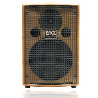 ENGL Acoustic Combo A101