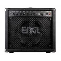ENGL Gigmaster 30 Combo EN300