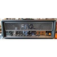 ENGL Powerball E645 DEMO