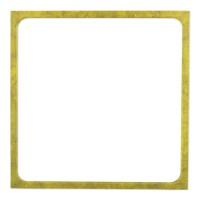 ENGL Yellow Frame zu E412RG ERP
