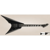 ESP E II Arrow