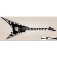 ESP E II SV Black