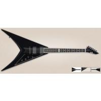ESP E II V II Black