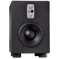 EVE Audio TS108 Aktiv Subwoofer
