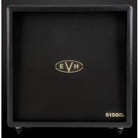 EVH 5150 IIIS EL34 4x12 Straight Cabinet