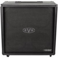 EVH 5150 III 100S 4x12 Cabinet