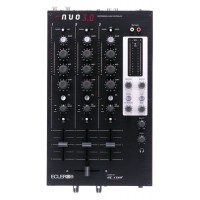 Ecler NUO 3 0