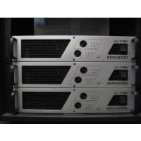 Ecler XPA 7000