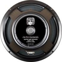 Electro Harmonix 12TS8 Speaker 12