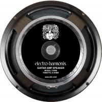 Electro Harmonix 12VR8 Speaker 12