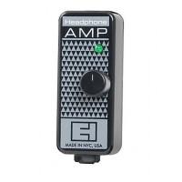 Electro Harmonix Headphone Amp