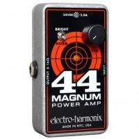 Electro Harmonix Nano 44 Magnum Power Amp