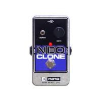 Electro Harmonix Nano Neo Clone