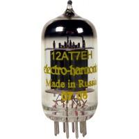 Electro Harmonix Tube 12AT7  ECC81