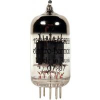 Electro Harmonix Tube 12AU7  ECC82