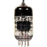 Electro Harmonix Tube 12AY7  6072