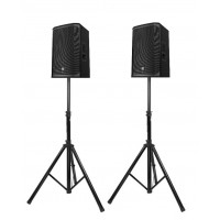 Electro Voice EKX 12P Voice Set I