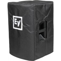 Electro Voice EKX 12   12P Cover