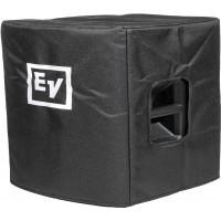Electro Voice EKX 15S   15SP Cover