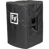 Electro Voice EKX 15   15P Cover