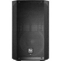 Electro Voice ELX 200 10P