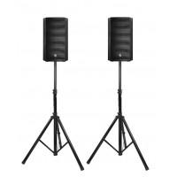 Electro Voice ELX 200 10P Voice Set I