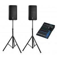 Electro Voice ELX 200 12P Entertainer Set I