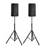 Electro Voice ELX 200 12P Voice Set II