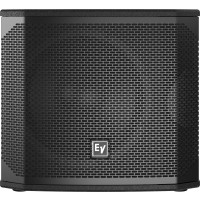 Electro Voice ELX 200 12S Subwoofer