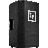 Electro Voice ELX 200 15 Cover