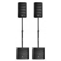 Electro Voice ELX 200 DJ Set I