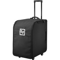 Electro Voice Evolve 50 Rolling Case