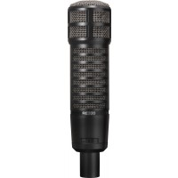 Electro Voice RE 320 Vocal   Instrument Mic