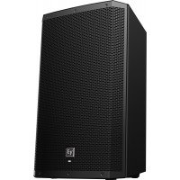 Electro Voice ZLX 15BT Bluetooth