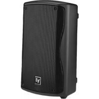 Electro Voice ZXA 1 90B Black