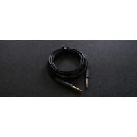 Elektron CA 2 Instrument Cabel 3m
