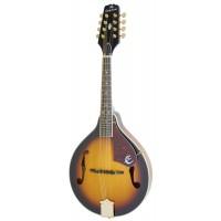 Epiphone MM 30 Mandolin Antique Sunburst