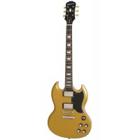 Epiphone SG G 400 1961 Pro Gold Top
