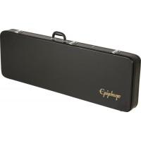 Epiphone Thunderbird Hardcase